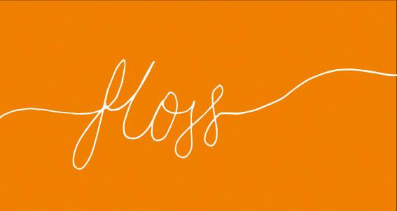 tips & tricks for flossing