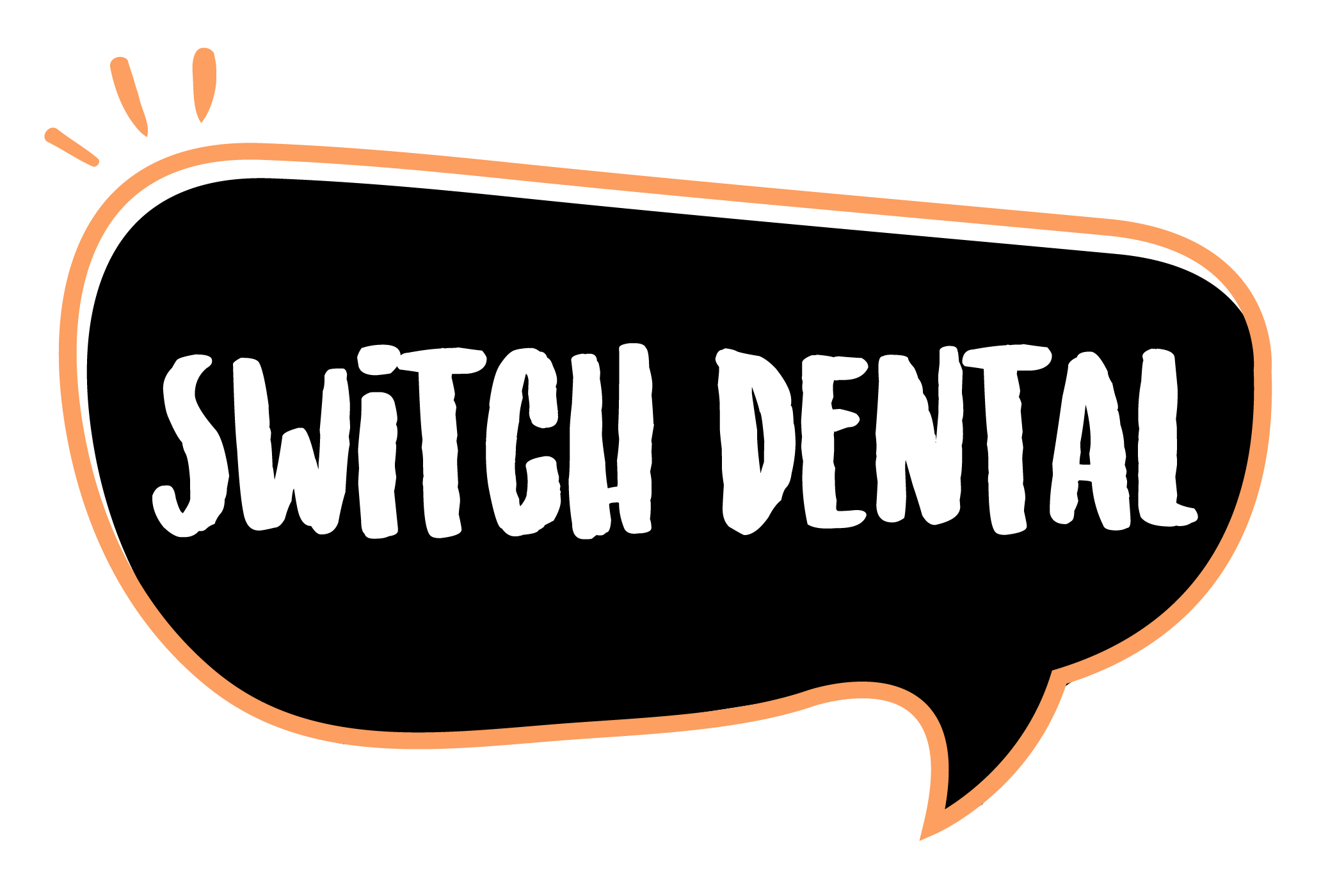 Switch Dental